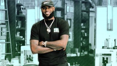 Photo of LeBron James Discusses Motivation and More in 'The Shop' Debut