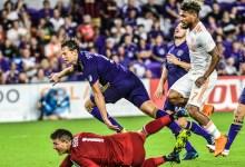Photo of Atlanta United Defeats Orlando City, Josef Martinez Sets New Scoring Record