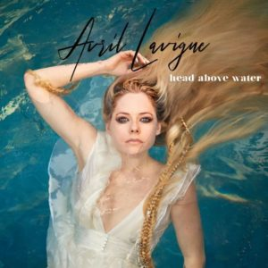 Avril Lavigne Says the Night She 'Accepted' She Was Dying Inspired Her New Album