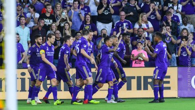 Photo of Orlando City SC Announces 2018 End-of-Season Roster Update