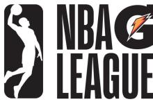 Photo of NBA G League introduces new professional path for elite basketball prospects