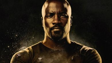 Photo of Netflix cancels Marvel's 'Luke Cage' ahead of third season