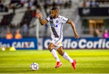 Photo of Orlando City signs Brazilian right back Ruan