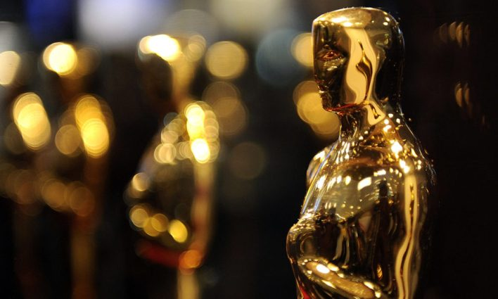 Actors, Directors Slam Oscars For Pushing Some Awards To Commercial Breaks