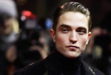 Photo of Robert Pattinson Has Been Cast To Play The New Batman