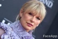 Photo of FaceApp security concerns: Russians now own all your old photos