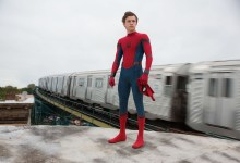 Photo of Third 'Spider-Man' movie is a go in MCU after Sony and Disney make up