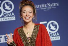 Photo of 50th GMA Dove Awards Photos