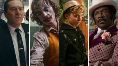 Photo of 2020 Golden Globes Nominees Announced