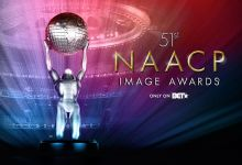 Photo of NOMINEES ANNOUNCED FOR 51ST NAACP IMAGE AWARDS