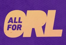 Photo of Orlando City SC Announces #ALLForORL Campaign to Support Local Small Businesses