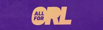 Orlando City SC Announces #ALLForORL Campaign to Support Local Small Businesses