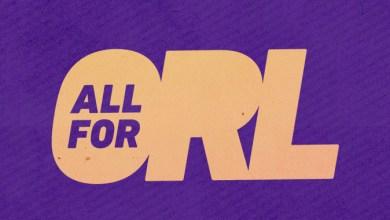 Photo of Orlando City SC Announces #ALLForORL Campaign to Support Local Small Businesses