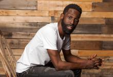 "Photo of Tye Tribbett Releases Powerful Declaration With The New Song ""We Gon' Be Alright"" From His Upcoming New Album"