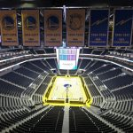 Plans in Place for Some NBA Teams to Start Reopening Their Facilities