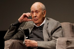 Carl Reiner, TV legend and creator of 'Dick Van Dyke Show,' dies at 98