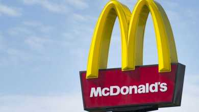 Photo of McDonald's will require all customers to wear masks starting next month