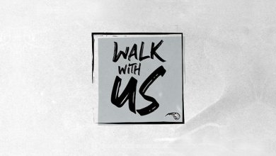 "Photo of Magic Release ""Walk With Us"" – It's Time to Come Together"