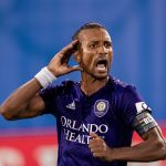 Orlando City Upsets LAFC 1 (5) – 1(4) in Penalty Shootout to Advance in MLS is Back Tourney