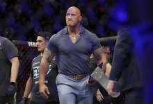 Photo of BREAKING: The Rock, RedBird Capital Buy Vince McMahon's XFL for $15M After Bankruptcy