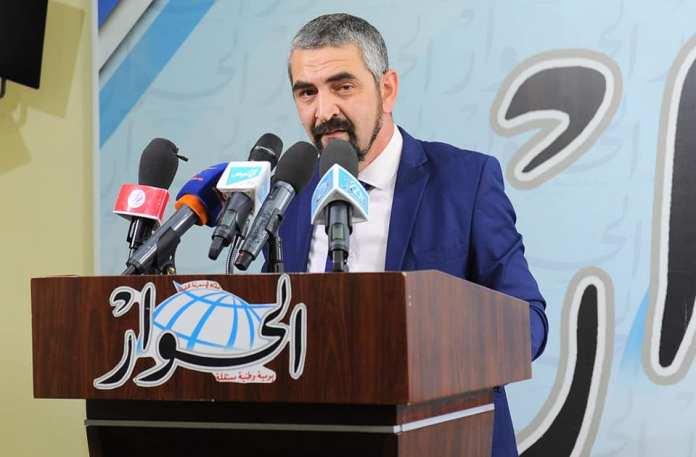 Samir Belarbi acquitté par le tribunal de Bir Mourad Raïs