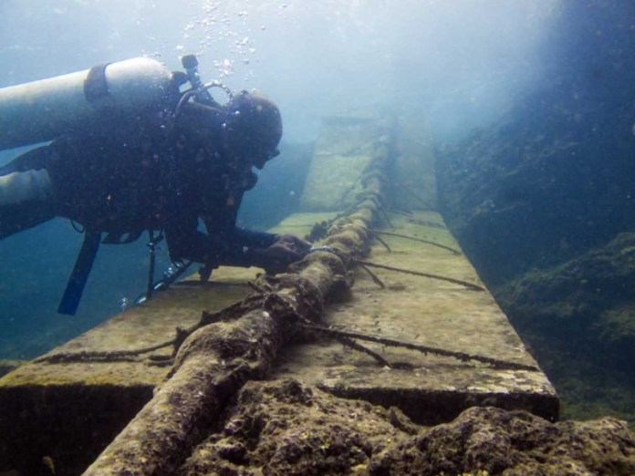 Internet : le câble sous-marin international SMWE4 coupé le 2 avril,