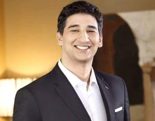 Avec «Khibra Podcast», Anis Mohammedi fait le passeur d'expériences entrepreneuriales
