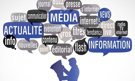 Quel journalisme pour notre société?
