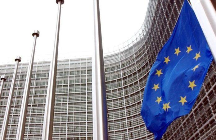L'UE retire l'Algérie de la liste des pays autorisés à voyager dans l'espace Schengen