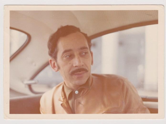 Hommage au compositeur Ahmed Malek à la cinémathèque d'Alger
