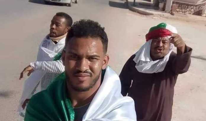 Timimoun: Yasser Kadiri et Ahmed Sidi Moussa quitteront la prison début août
