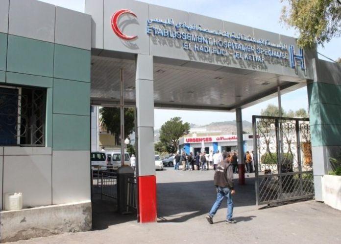Covid-19: Alger devient, nouveau foyer national de la pandémie
