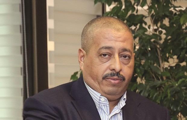 Cour d'Alger: Tahkout condamné à 14 ans de prison ferme, Ouyahia et Sellal à 5 ans de réclusion