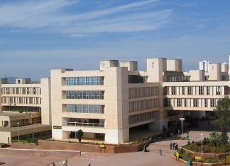 Rentrée universitaire : le tiers des étudiants rejoindra les universités et les cités U le 15 décembre