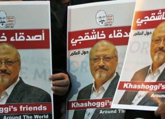 Meurtre Khashoggi: RSF annonce une plainte en Allemagne contre le prince héritier saoudien