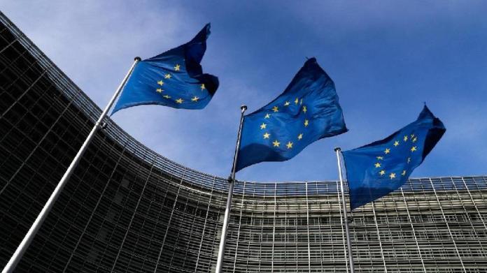 L'Algérie n'envisage pas d'annuler l'Accord d'association avec l'Union européenne