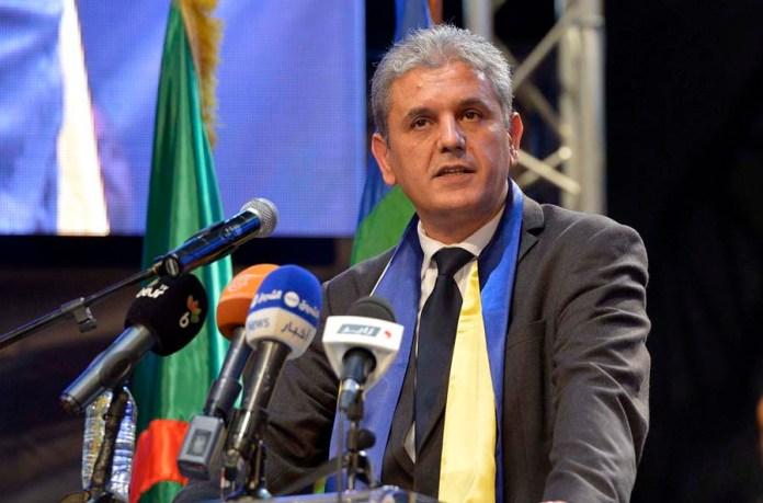 Levée de l'immunité parlementaire de Mohcine Belabbes, Abdelkader Ouali renonce à la sienne