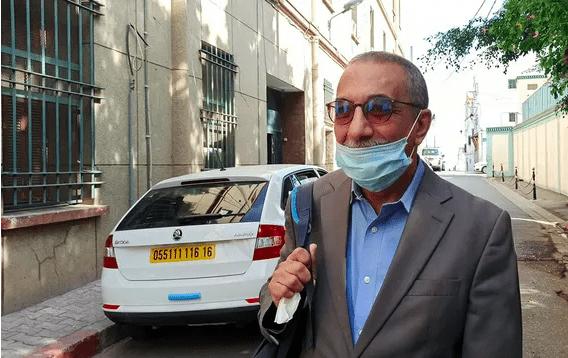 La procédure d'enquête préliminaire contre Ihsane El Kadi est