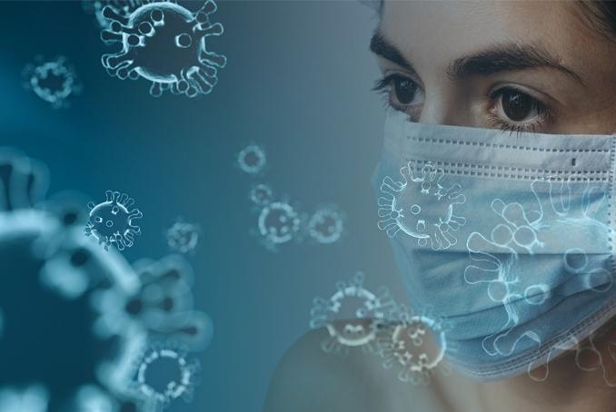 Coronavirus: 366 nouveaux contaminés et 10 décès ces dernières 24 heures