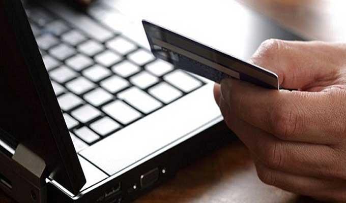 L'e-paiement ne décolle pas malgré une hausse des transactions ... Pourquoi ?