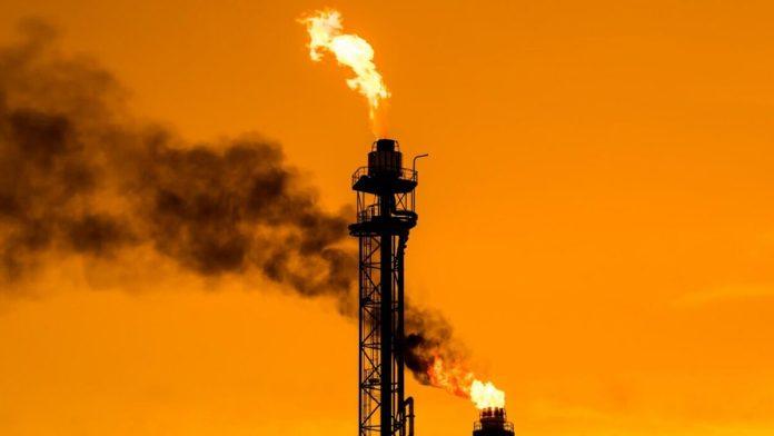 Le pétrole en hausse en attendant la réunion de mercredi de l'Opep
