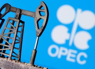 OPEP: difficiles tractations sur le maintien de la réduction de la production du pétrole