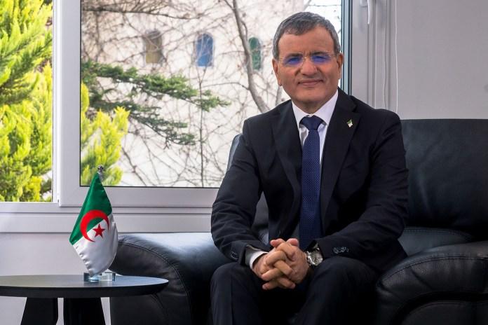Procès du général à la retraite Ali Ghediri: le procureur requiert 7 ans de prison ferme