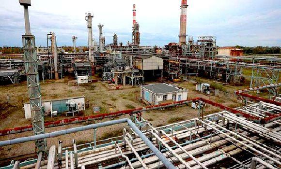 Un projet de loi pour la récupération du foncier industriel non exploité