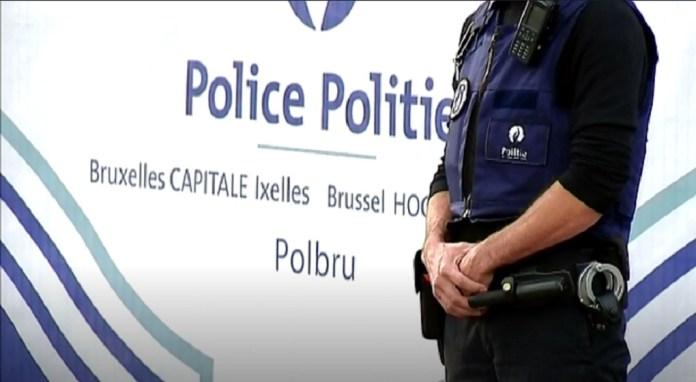 Décès d'un algérien dans les locaux de la police à Bruxelles : l'Algérie demande des explications