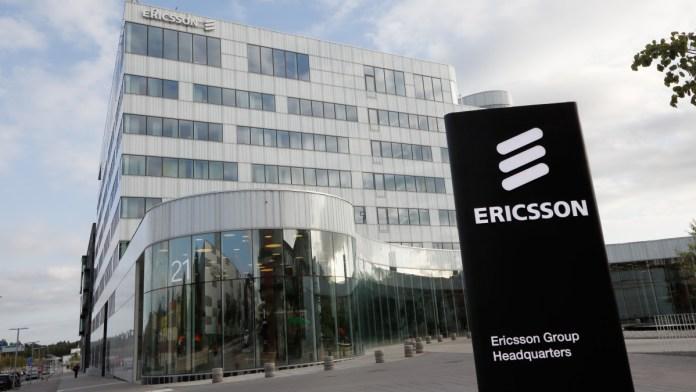 5G: Ooredoo opte pour des équipements Ericsson