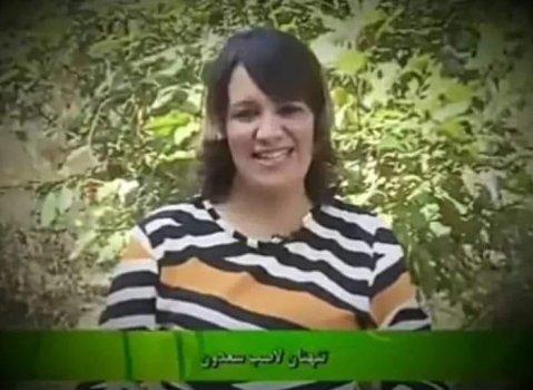 Une journaliste de l'ENTV retrouvée morte
