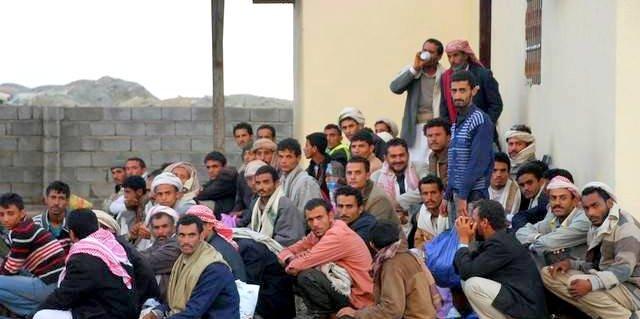 Face au chômage, l'Arabie Saoudite augmente ses investissements intérieurs