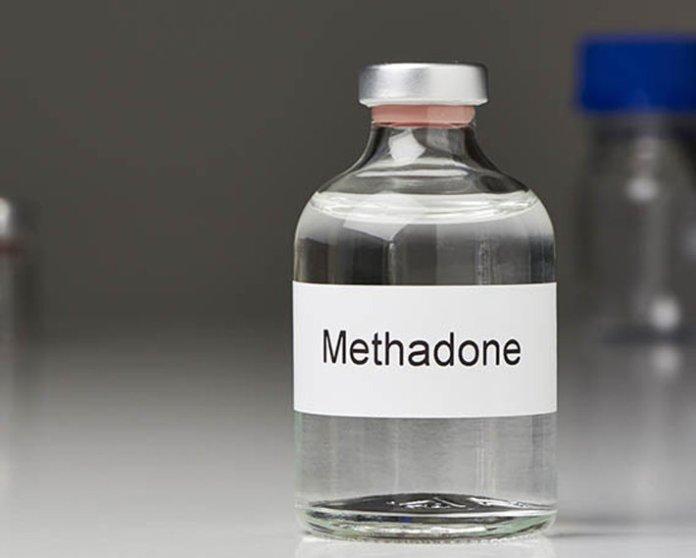 Traitement à la Méthadone