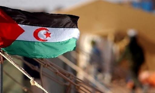 Londres maintient son appui à l'autodétermination du peuple sahraoui